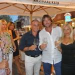 la milano wine bar sottomarina (46)