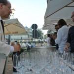 la milano wine bar sottomarina (47)