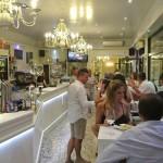 la milano wine bar sottomarina (48)