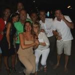 la milano wine bar sottomarina (5)