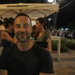 la milano wine bar sottomarina (50)