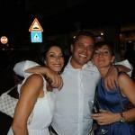 la milano wine bar sottomarina (51)