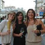 la milano wine bar sottomarina (52)