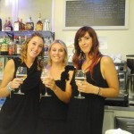 la milano wine bar sottomarina (53)