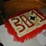 la milano wine bar sottomarina (54)