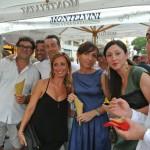 la milano wine bar sottomarina (8)