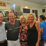 la milano wine bar sottomarina (9)