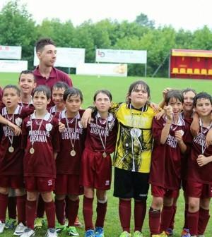 pulcini-clodiense-2004-chioggia-3