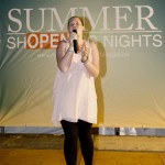 shopening night notte bianca sottomarina 5 luglio (153)