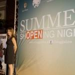 shopening night notte bianca sottomarina 5 luglio (51)