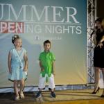 shopening night notte bianca sottomarina 5 luglio (72)