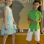 shopening night notte bianca sottomarina 5 luglio (73)