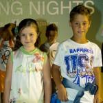 shopening night notte bianca sottomarina 5 luglio (80)
