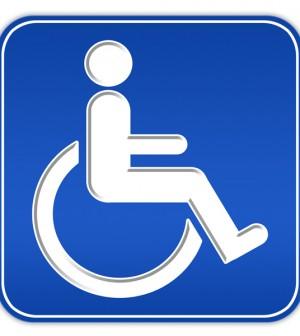 invalidi