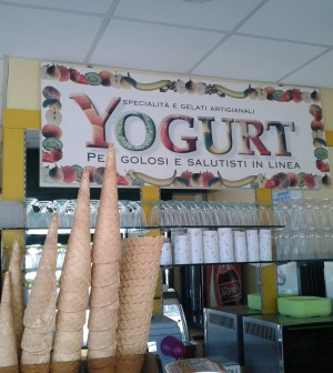 yogurt & co sottomarina (6)