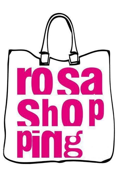 rosa shopping 2014