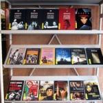 biblioteca cristoforo sabbadino chioggia