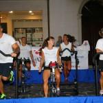 muoviti centro clodia piscine e fitness sporta life group