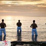 Muoviti Clodia Piscine e fitness Sport life group