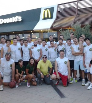 Basket3vs3.McDonald's (1)