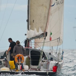 Extreme-Sail-Academy-vela-veneta-velaveneta-contest-550x300
