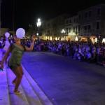 NOTTE DELLO SPORT E SBARACCO CHIOGGIA (12)