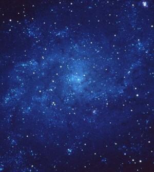 che_forma_hanno_le_stelle