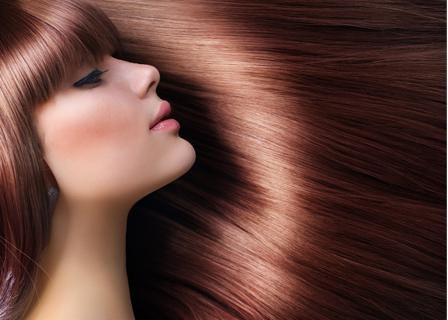 Parrucchiera Effetto Moda presenta: color therapy, un bagno di luce ...