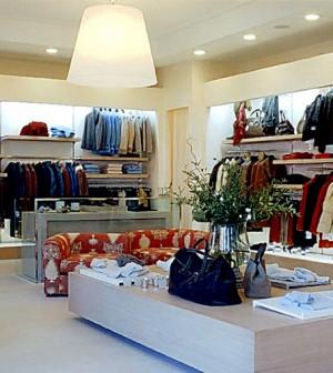 negozio1-1