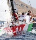 palermo-montecarlo-extreme-sailing-academy-daniel-boscolo-vela-veneta-velaveneta--480x300