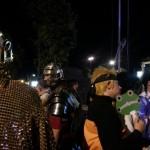 sottomarina cosplay chioggiatv ascom (13)
