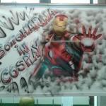 sottomarina cosplay chioggiatv ascom (16)