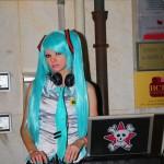 sottomarina cosplay chioggiatv ascom (20)