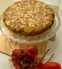 torta-radicchio-768x1024