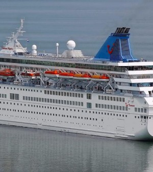 1024px-Thomson_Majesty_(ship,_1992)_IMO_8814744;_Split,_2013-05-07