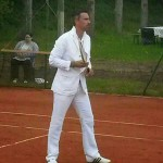 tennis club chioggia