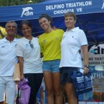 thriathlon chioggia