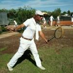 tennis club chioggia