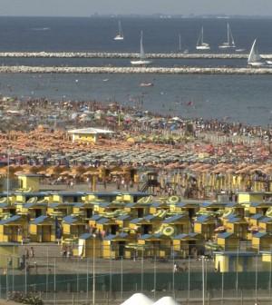 Daniele-Chioggiatv-Mare-spiaggia