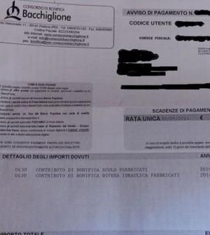 Bolletta-Bacchiglione-e1409399729423