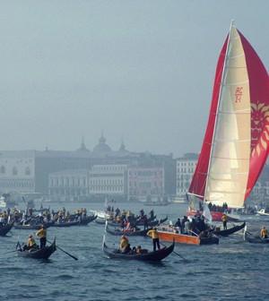 Moro di Venezia