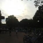 bahia del sole 2 borgo san giovanni chioggia (19)