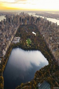 new york sunsplah Travel
