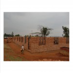 missione burundi