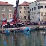 macchina in acqua 4