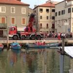 macchina in acqua1
