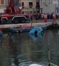 macchina-in-acqua3-e1410292681300
