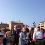 touring club - penisola-del-tesoro-1