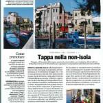 touring club - penisola-del-tesoro-6