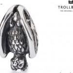 trollbeads halloween